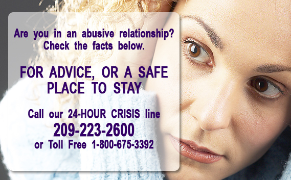 ARE YOU IN ABUSIVE RELATIONSHIP2