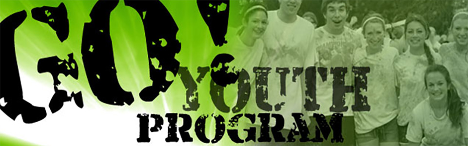 Go! Youth