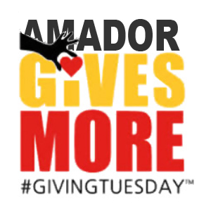 2016-amador-gives-more