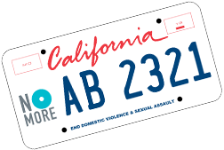 no-more-license-plate